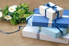 Top 25 quà tặng dành cho bạn trai ý nghĩa nhất mà bạn nữ không thể bỏ qua