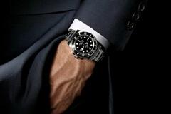 Top 8 đồng hồ nam đẹp nhất
