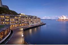 Top 12 khách sạn đắt đỏ nhất thế giới