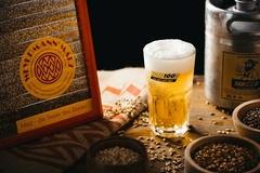 Top 11 loại bia nổi tiếng nhất thế giới