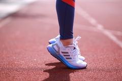 Top 10 giày chạy bộ tốt nhất hiện nay