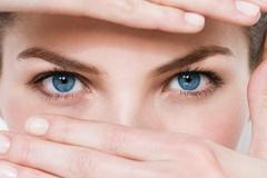 Top 10 thuốc nhỏ mắt tốt nhất hiện nay