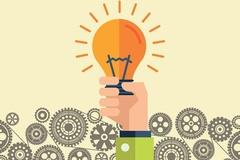Top 14 phát minh làm thay đổi toàn nhân loại