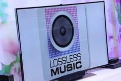 Top 10 loa nghe nhạc giá rẻ chất lượng nhất