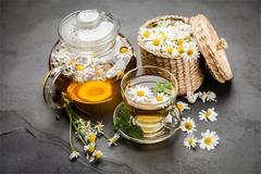 Top 10 loại trà tốt cho sức khoẻ bán chạy nhất hiện nay