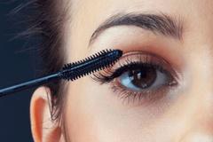 Top 16 loại mascara tốt và bán chạy nhất hiện nay