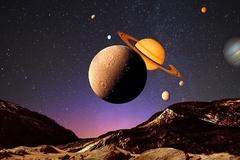 Top 26 điều thú vị nhất về sao Mộc