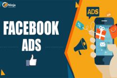 Hướng dẫn các bước chạy quảng cáo Facebook hiệu quả nhất