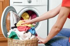 Hướng dẫncách sử dụng máy giặt an toàn và hiệu quả nhất