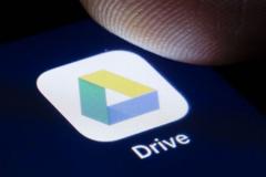Cách sử dụng Google Drive khai thác hết các tính năng hiệu quả nhất