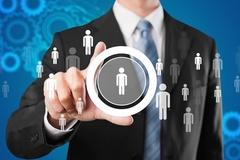 5 giai đoạn thường có trong quy trình tuyển dụng nhân sự tại các công ty