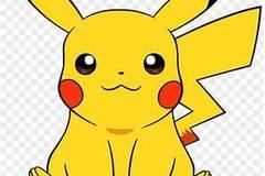 Hướng dẫn Download Pikachu cho PC