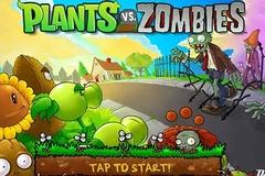Hướng dẫn Download Plants vs. Zombies
