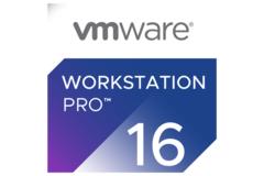 Tải VMware Workstation 16.1.2 Pro 16 Crack Full Key 2021